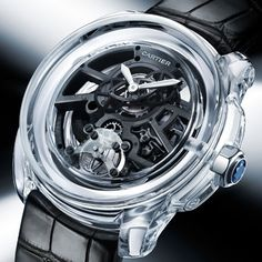 Cartier-ID-Two-Concept-Watch01
