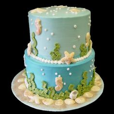 Page not found — We Take The Cake Baby Shower Cakes, Baby Shower Themes, Shower Ideas, We Take The Cake, Seashell Cake, Retirement Cakes, Under The Sea Theme, Custom Cakes, Themed Cakes