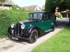 Lanchester by Daimler Bus Engine, Jaguar Daimler, Weston Super Mare, Luggage Rack, Cylinder Head, New Set, Rear Seat, Rolls Royce, Motor Car