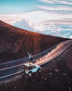 ❤️✨ #travel