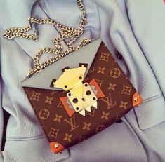 772eacf55c2da  Louis  Vuitton  Handbags LV Women Leather Shoulder Bag Tote Handbag