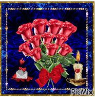 See the PicMix 11 red roses belonging to StellaStai on PicMix. Good Morning Beautiful Pictures, Flower Quotes, Green Rose, Love Flowers, Red Roses, Creative, Floral Quotes, Flower Qoutes