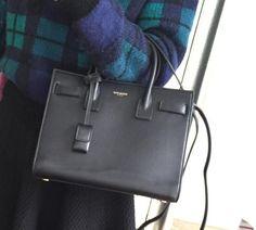 Ysl College, College Bags, Satchel Bag, Hermes Birkin, Yves Saint Laurent, Search, Google, Hermes Handbags, Searching