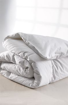 Westin Heavenly Bed® Duvet Insert available at Nordstrom, $320.