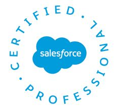 SaaSnic Technologies is one of the CRM specialists in Salesforce consulting and reinforcement of the robust services.