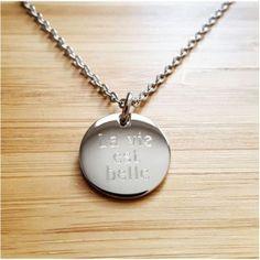 http://www.bijoux-meli-melow.com/boutique/1868-4447-thickbox/collier-medaille-gravee.jpg