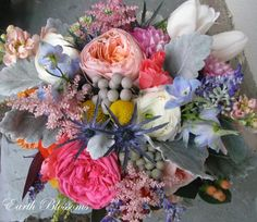 wedding flowers hartford