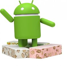 OnePlus está trabajando para llevar Android Nougat al OnePlus 3