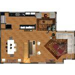 Autodesk Homestyler - create and arrange rooms