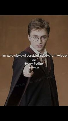 Harry Potter Wallpaper, Quotations, My Favorite Things, Quotes, Quote, Shut Up Quotes, Shut Up Quotes