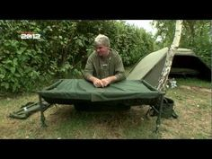 CARP FISHING NASH 2012 FULL PROMO DVD & SUBTITLES NASH TACKLE KEVIN NASH CARP ANGLER
