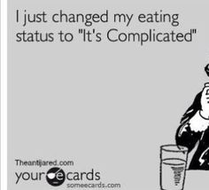IBS, GERD  Gastroparesis, They all contradict each other fun times!