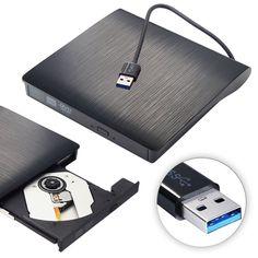 Newest High Speed Slim Smallest Mini 4 Ports USB Transfer Adapter Rare USB HUB For Laptop Desktop PC V2AMZ