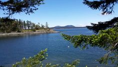 "Ruckle Provincial Park, Salt Spring Island, BC    ""Heaven on Earth"" <3"