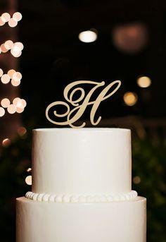 https://www.etsy.com/listing/251170697/monogram-cake-topperletter-h-cake-topper