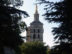 France, France, Avignon, Historically #france, #france, #avignon, #historically