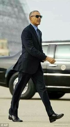 Dignified, intelligent, educated, fit, Handsome, Compassionate leader.