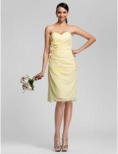 Vestidos Elegantes Imágenes de Vestidos Fotos de Vestidos Modernos Diseños Elegantes  vestidos de moda