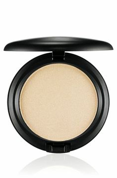 NEW! Check out MAC Cosmetics MAC Is Beauty Makeup Collection, Spring/Summer 2015 - see photos below