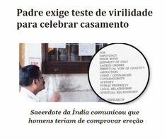 http://www.paulopes.com.br/2014/03/padre-exige-teste-de-virilidade-para-celebrar-casamento.html