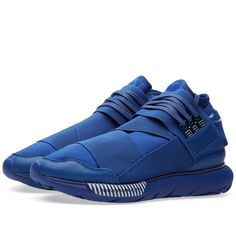 Y-3 Qasa High – Roundel Blue, , #agpos, #sneaker, #sneakers, #sneakerhead, #solecollector, #sneakerfreaker,  #nicekicks, #kicks, #kotd, #kicks4eva #kicks0l0gy, #kicksonfire, #womft, #walklikeus, #schuhe, #turnschuhe, #yeezy, #nike, #adidas, #puma, #asics, #newbalance #jordan, #airjordan, #kicks