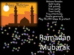 Hello Everyone You Know Ramadan Kareem 2019 Is Coming Soon. So Today im going to share with you Ramadan Mubarak Wishes, Messages and Ramadan Greetings. Ramzan Mubarak Shayari, Ramzan Mubarak Quotes, Ramadan Wishes, Ramadan Greetings, Ramadhan Quotes, Ramadan Images, Quotes Ramadan, Mubarak Ramadan, Allah God