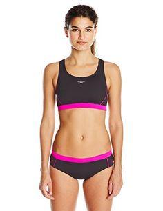 Speedo Women's Laser-Cut Two-Piece Swimsuit Set,Black,4 Speedo http://www.amazon.com/dp/B00O1YR9U0/ref=cm_sw_r_pi_dp_ilspvb0RY524E