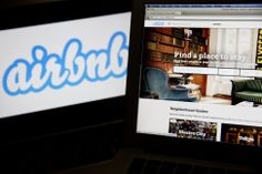 The City Council wants in on the state attorney general's fight with the apartment-sharing website Airbnb.