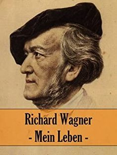 Richard Wagner, Reading Online, Content, Books, Movie Posters, Free, Life, Libros, Book