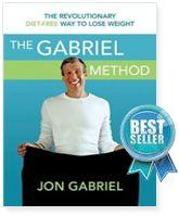 jon gabriel weight loss summit