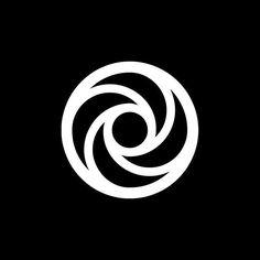 Journey Into Imagination Epcot by Norm Inouye 1982.  #LogoArchiveInouye #LogoArchiveUSA #LogoArchive80s #LogoArchiveDynamic  #logoarchive #formlanguage #loveform #minimalist #monogram #modernism #midcenturymodern #branding #designlogo #brandidentity #logoinspiration #symbol  #logodesigner #branded #midcentury #logobrand #logodesigns #logohistory #designhistory #graphicdesign #trademark #design #logo #logos #epcot #disney  by logoarchive