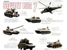 The nations, purpose, and history of the Warsaw Pact, the communist Eastern Block enemy of the democratic Western Block during the Cold War. Soviet Army, Soviet Union, T 72, Warsaw Pact, Uss Nimitz, Armored Fighting Vehicle, Cold War, Armored Vehicles, Custom Posters