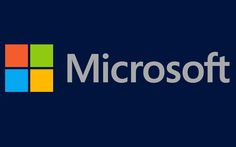 Microsoft Lumia 550 With 4.7-inch Display Announced: Price, Specifications & Features