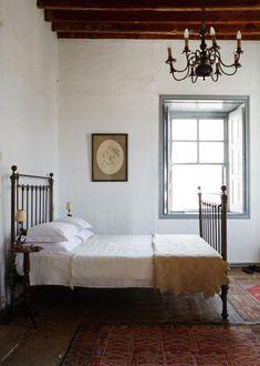 Bedroom Apartment, Home Bedroom, Bedroom Decor, Master Bedroom, Bedroom Ideas, Bedroom Inspo, Home Design, Interior Design, Living Room Furniture