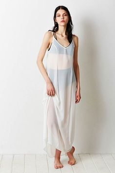 29d386c7df 2162 Best Delicates   Loungewear images