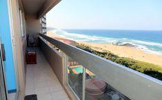 SEA WAVE HOLIDAYS Barbecue Area, Ensuite Bathrooms, Beach Road, Kwazulu Natal, 2 Bedroom Apartment, Ocean Themes, Sea Waves, Travel Activities, Lounge Areas