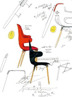 The best dining chairs ever