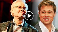 """The film, """"No Show Jones"""" is going to chronicle George Jones' life, struggles with alcoholism, substance abuse, his marriage to Tammy Wynette, and his life..."""
