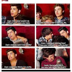 Find images and videos about funny, one direction and louis tomlinson on We Heart It - the app to get lost in what you love. One Direction Humor, I Love One Direction, Direction Quotes, Louis Tomlinson, I Am Just Kidding, First Love, My Love, Wattpad, 1d And 5sos