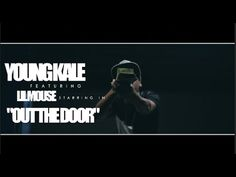 """Young Kale - Out The Door ft. Lil Mouse   @DaRealYoungKale   @MouseMyers   Shot by @AZaeProduction   #OutTheDoor  Peoria artist Young Kale drops his new visuals for """"Out The Door"""" featuring Chicago's Lil Mouse (Mouse Myers). The video shot by Atlanta's camera God Zae for (AZaeProduction) is the latest release from the Illinois native. Young Kale is on the come-up. - See more at: http://purpandpills.com/hd/young_kale/out_the_door/official_video#sthash.luSO1nnl.dpuf"""