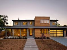 La Para II by Simpson Design Group Architects » Design You Trust