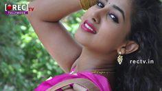 Actress Pavani Photo Gallery Stills Slide show ll latest tollywood photo...