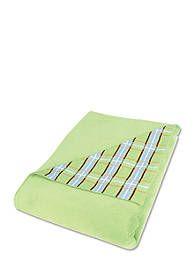 Trend Lab® Baby Barnyard Receiving Blanket - Online Only