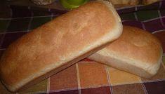Η ΖΩΗ ΣΤΗ ΦΥΣΗ: Εύκολο και γρήγορο ψωμί (1 ώρα περιπου)