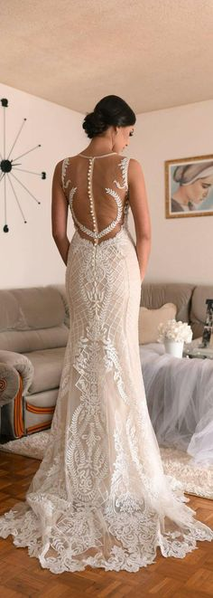 This #BERTA style 15-114 is now available at our NYC showroom