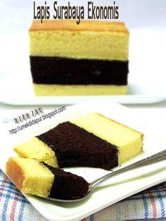 Recipe Snack Mug Cakes 69 New Ideas Pastry Recipes, Baking Recipes, Cake Recipes, Snack Recipes, Dessert Recipes, Snacks, Mandarin Cake, Lapis Surabaya, Bolu Cake