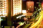 #Yurtdisi #YurtdisiTurlari #YurtdisiOtel - #AfrikaTurları - Fas Turu - Tur Programı      1. Gün İstanbul – Casablanca     Türk Havayolları, TK 617 sayılı uçağı ile 09:50′de, Casablanca'ya hareket ediyoruz. 4,5 saatlik uçuş sonrası yerel saatle 12:50'de varışımızda, oryantal ruhlu, beyaz şehir Casablanca'yı gezmeye Birleşmiş Milletler Meydanı ile ba...  http://www.ucuzyurtdisiturlari.com/fas-turu-2
