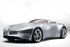 BMW GINA (2008)