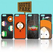 Find your favorite South Park iphone phone case in wahaha.co.uk from £6.99 with free UK delivery