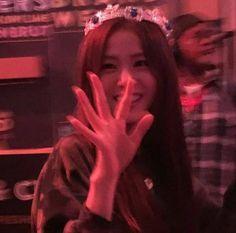 South Korean Girls, Korean Girl Groups, My Girl, Cool Girl, Blackpink Icons, Blackpink Members, Black Pink Kpop, Blackpink Photos, Jennie Blackpink